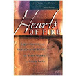 Free Copy of Hearts of Fires Book | Surf4freebies