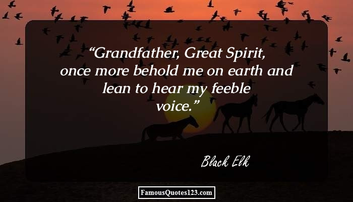 Grandmother Quotes Famous Grandmother Quotations Sayings