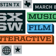 What You Shouldn't Miss at SXSW - 6 Major Trends | CloudTimes