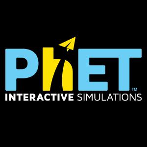 PhET Logo