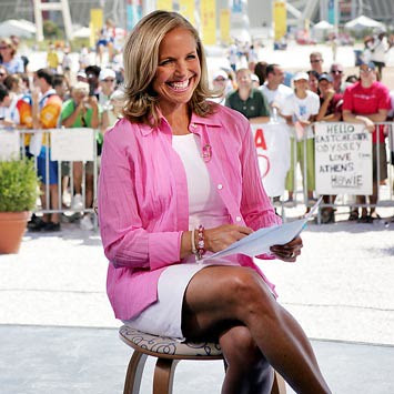A katie-couric-getty-images by JTDGarlic