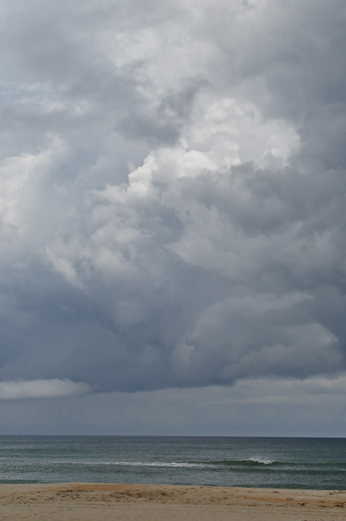 Friday Afternoon Storm (6)
