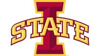 Iowa State discount offer for game tickets in Ames, IA (Iowa State Cyclones - Hilton Coliseum)