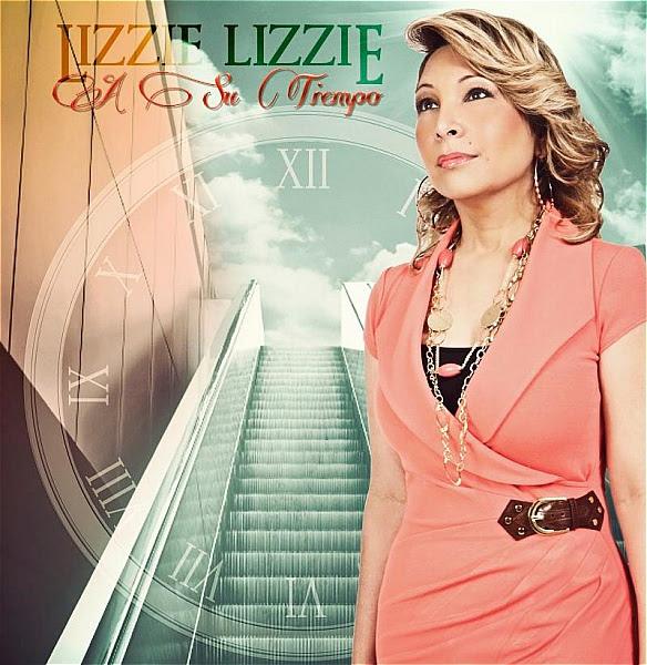 Lizzie Lizzie A Su Tiempo 2012