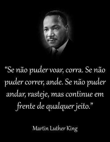 Frases José Ricardo Noronha