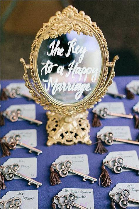 46 Unique Steampunk Wedding Ideas   Weddingomania
