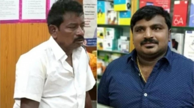 Tuticorin custodial deaths: Father-son duo brutally tortured, made to clean their own blood, says forensic report