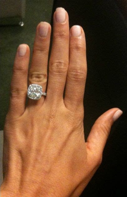 Finally found a picture of my dream ring :) For a wedding