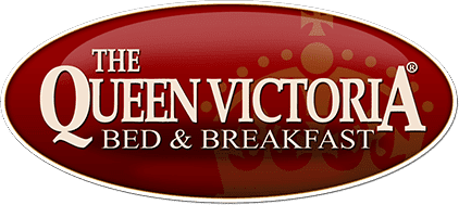 The Queen Victoria® B&B | Cape May NJ | Luxury Boutique Hotel
