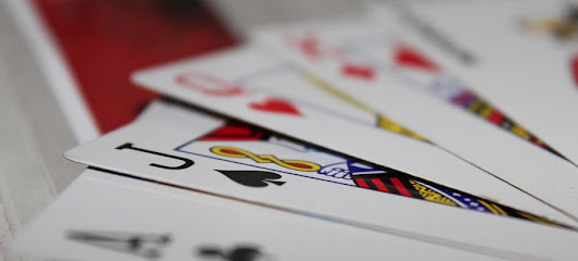 Are you bluffing quality? - PQ Systems - Quality Blog