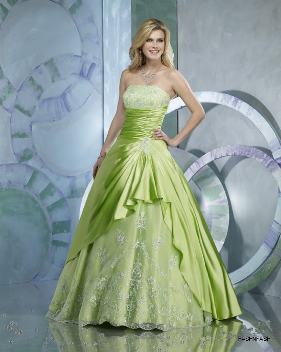 prom-short-long-prom-dress-designs-2012-