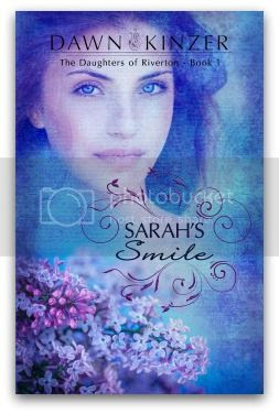 photo Sarahs Smile Cover with Smaller DropShadow.jpg