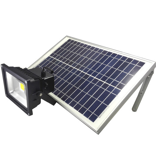 Solar led street light manufacturers in China | buy solar led lights