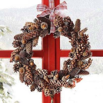 Christmas Decor Ideas   Inspiration for DIY decorators