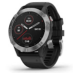 Garmin fenix 6 Watch