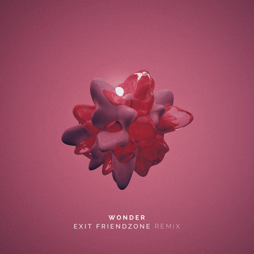 Adventure Club - Wonder Ft. Kite String Tangle (Exit Friendzone Remix) by Exit Friendzone