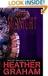 Deep Midnight (Alliance Vampires Book 3)