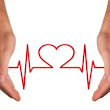 Can Nanotechnology Mend Your Broken Heart? - Investing News Network