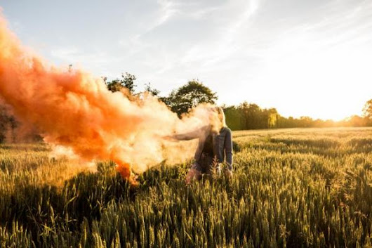The Witch's Breath: Separating the Wheat From the Chaff