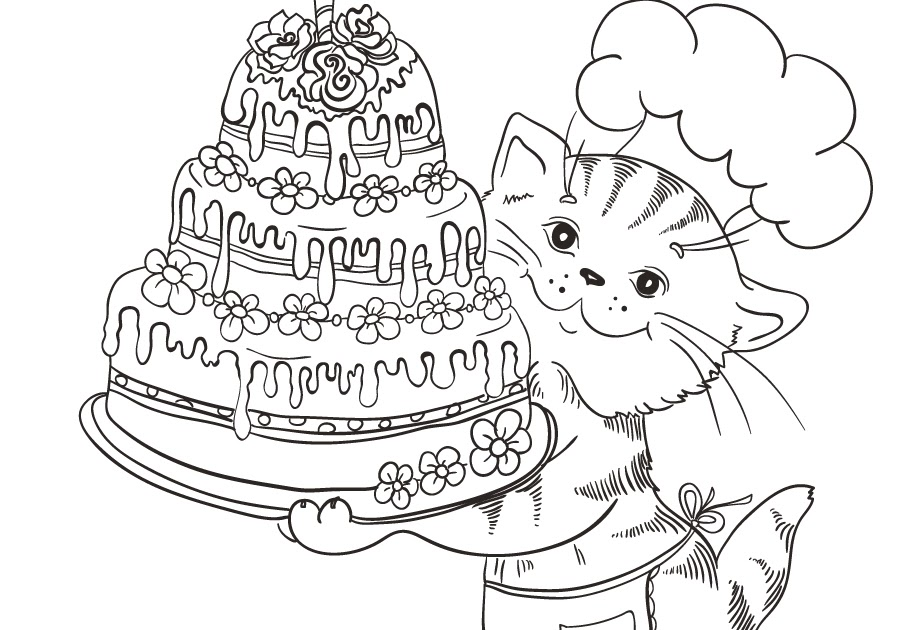 mooie kleurplaat verjaardag tante krijg duizenden