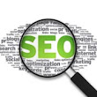 6 Essential tips to improve your local SEO presence in 2013 & beyond | Washington DC SEO