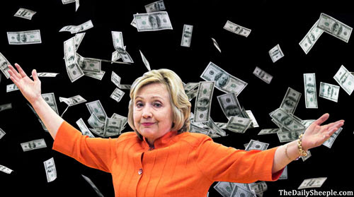 http://shtfplan.com/wp-content/uploads/2016/05/crooked-hillary-clinton.jpg