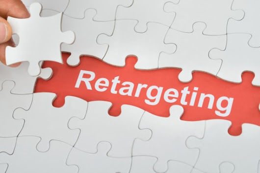 SKY Ranking. Marketing agency | RETARGETING & RTB