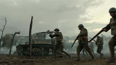 world war  wallpaper  images