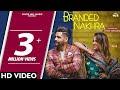Branded Nakhra Sanaa Ninja (HD 720p) Video - EntertainmentVideos