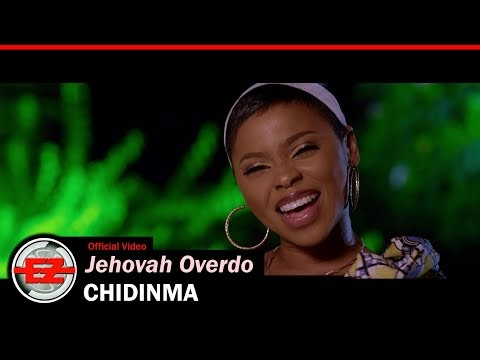 JEHOVAH OVERDO Video BY CHIDINMA mp4 download
