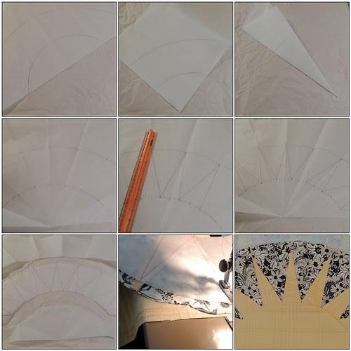 Step-by-Step Photo Mosaic