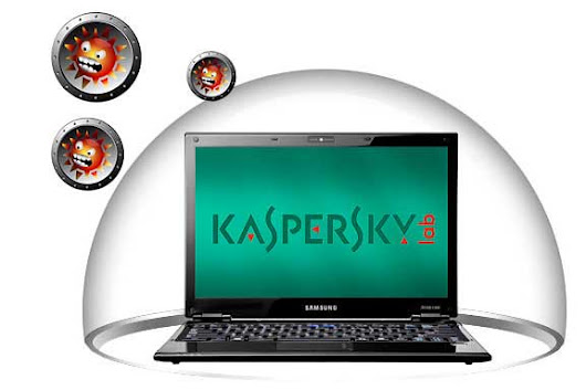 Kaspersky Reach Rank 1 in AV – Test | Business, Computers, Gadget and Technology Informations