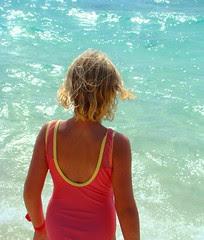 Isabelle Blackbeards Cay
