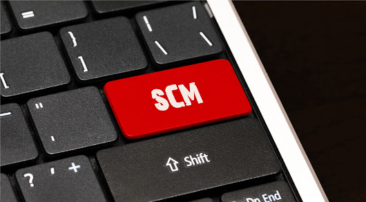 SCM: Reducing Security Risk via Assessment and Continuous Monitoring