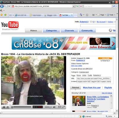 Youtubecatcher