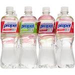 Propel Water Variety Pack - 12 pack, 24 fl oz bottles