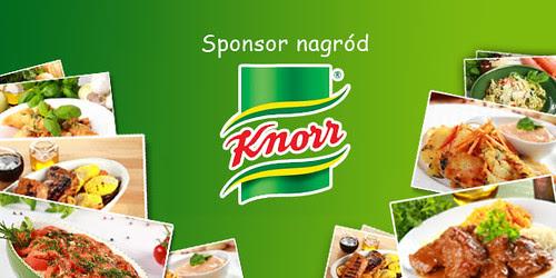 knorr_konkurs