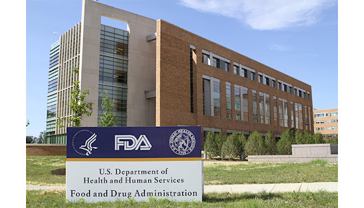 FDA forms Patient Engagement Committee on medical devices – MassDevice
