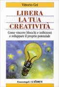 Libera la tua Creatività