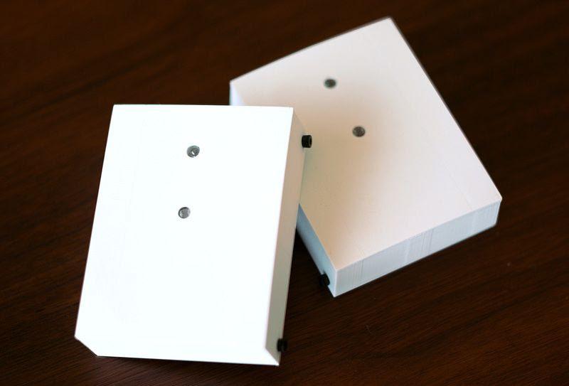 photo project-lights-stack-mr_zps772281dd.jpg
