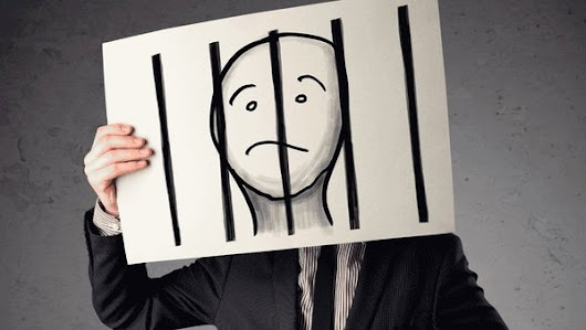 The 2014 insurance fraud hall of shame | PropertyCasualty360