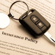 Effects of a DWI on Auto Insurance | Kurtz & Blum