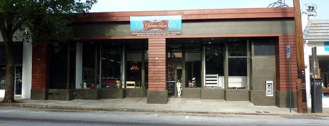 P1060936-2012-04-28-780-N-Highland-storefront-renovation-complete