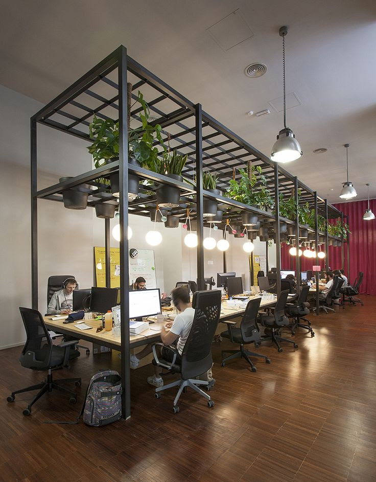 Office Office Space Design Interiors Interesting On Within Interior Of R50 About Remodel Modern 2 Office Space Design Interiors Stylish On Inside Pictures Home Remodeling Inspirations For 4 Office Space Design Interiors