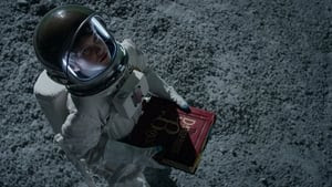The Dangerous Book for Boys Season 1 : How To Walk on the Moon