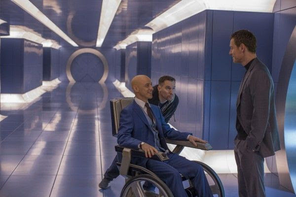 Men: Apocalypse' Post-Credits Scene Explained | Collider ...