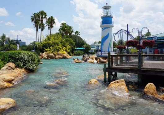 Orlandoescape - Hotels & Things To Do in Orlando