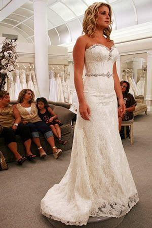 Say Yes to the Dress   Wedding Ideas   Pinterest