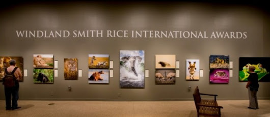 Nature's Best Photography Printed for the Smithsonian | LexJet Blog