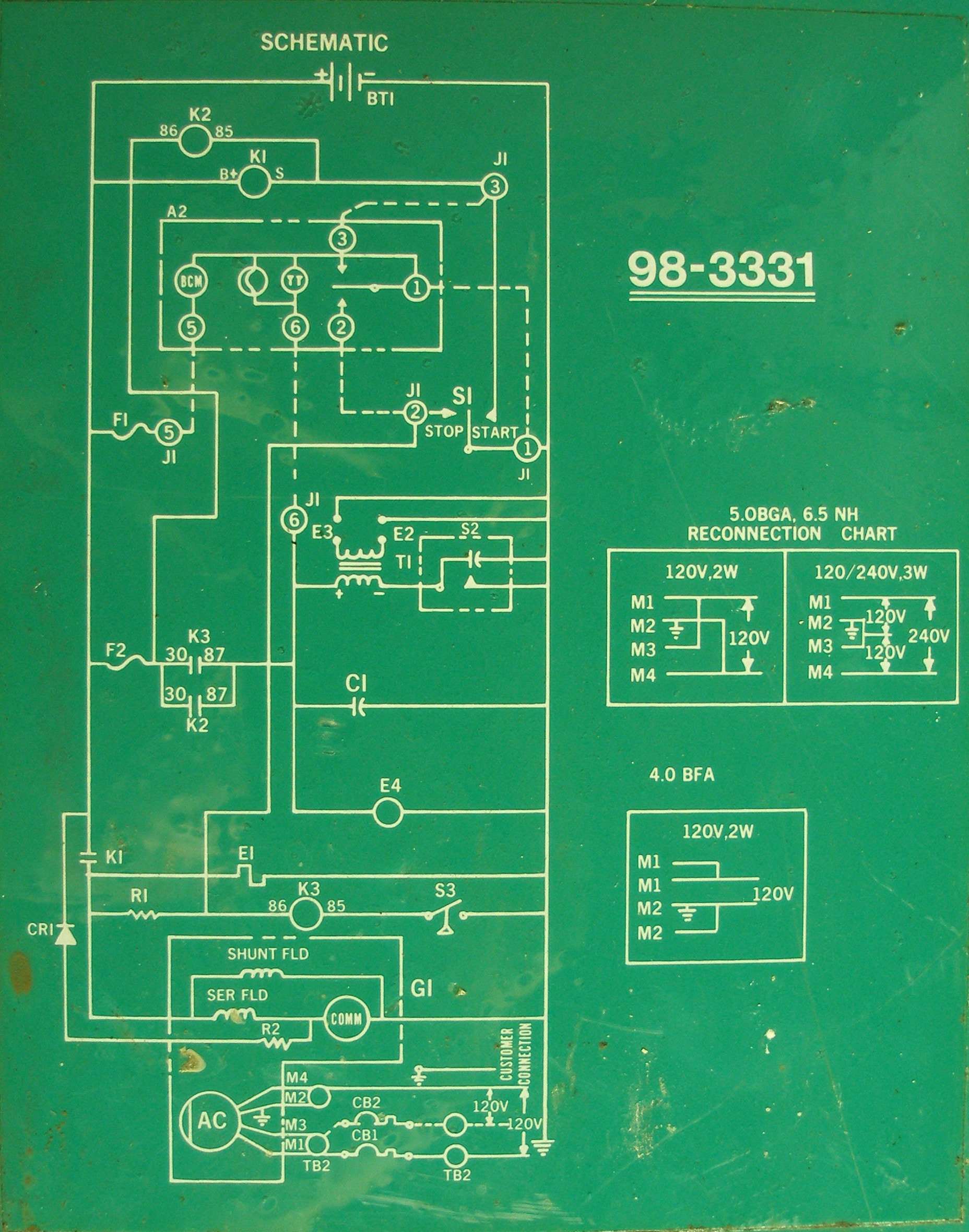 [DIAGRAM_38DE]  DIAGRAM] Onan Homesite 6500 Generator Wiring Diagram FULL Version HD  Quality Wiring Diagram - MG50DFXSCHEMATIC4215.CONTRABBASSIVERDIANI.IT | Onan Homesite 6500 Generator Wiring Diagram |  | Contrabbassi di Simone e Damiano Verdiani